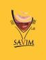 Savim Expo