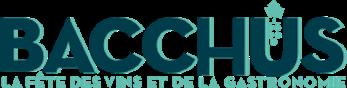 Association Bacchus
