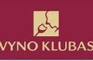 Vyno klubas