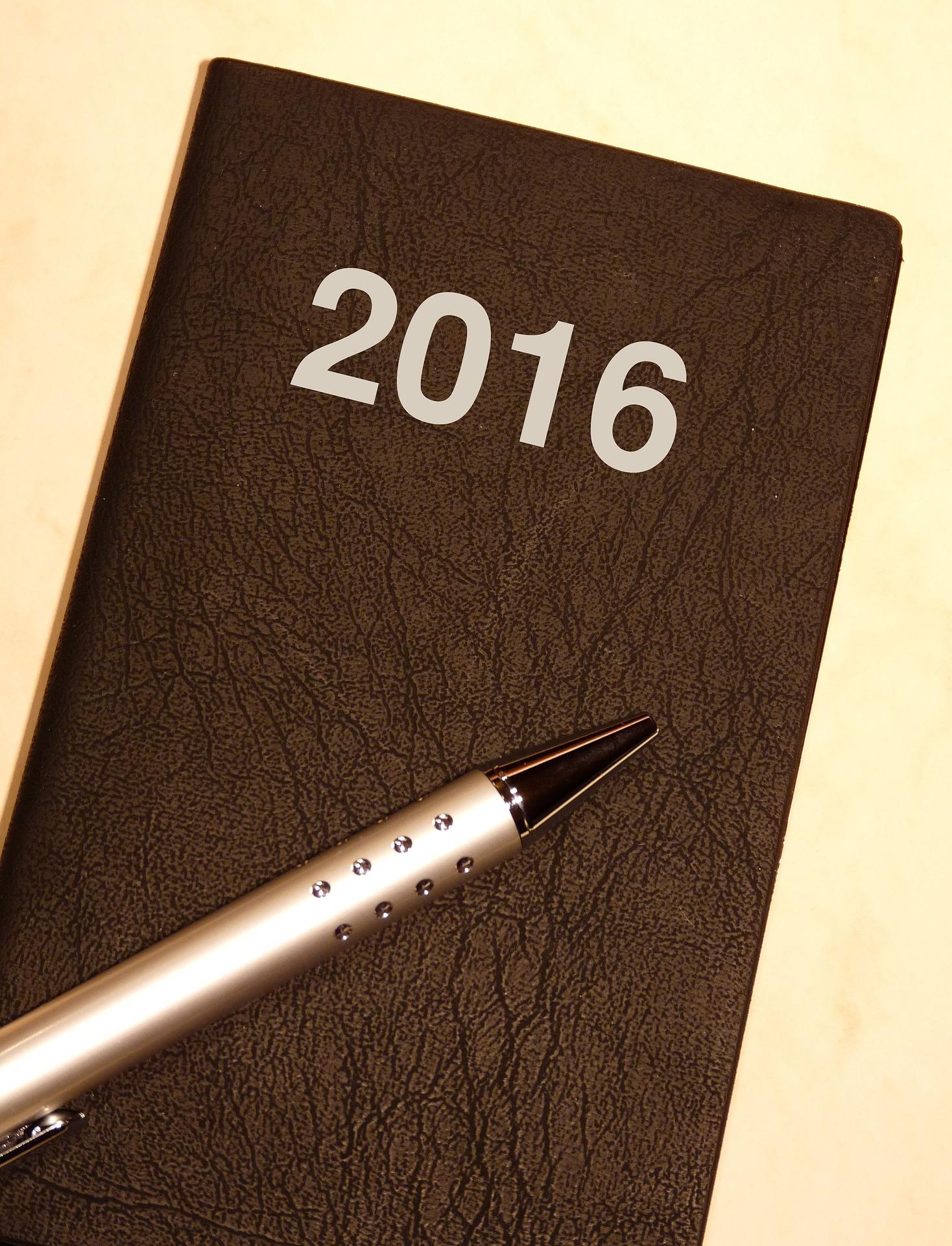 Bilan d'activités de BaltiM en 2016
