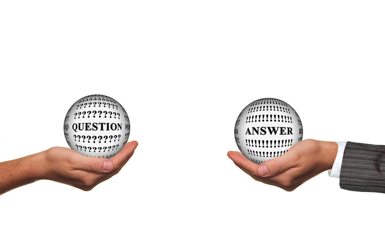 BaltiM Consulting : ouverture d'un nouvel département